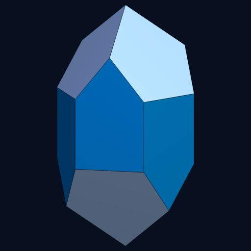 Dodeka-n8_blau