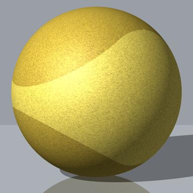 tennisball-3